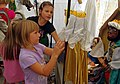 4.9.15 Pisek Puppet and Beer Festivals 138 (20964318840).jpg