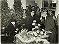 40-Jarig jubileum van de heer van Kampen bij het Haarlems Dagblad, NL-HlmNHA 5400464870.JPG