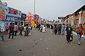 40th International Kolkata Book Fair - Milan Mela Complex - Kolkata 2016-02-02 0606.JPG