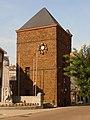 41434 Sint Rochustoren Aarschot.jpg
