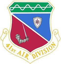 41st Air Division crest.jpg