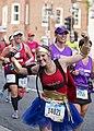 41st Annual Marine Corps Marathon 2016 161030-M-QJ238-102.jpg