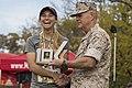41st Marine Corps Marathon 161030-M-EL431-0908.jpg