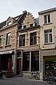 42498 Huis De Schalmeye Tiensestraat 26.jpg