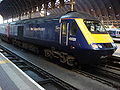 43021 at Paddington A.jpg