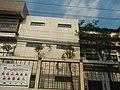 4316Las Piñas City Landmarks Roads 11.jpg