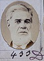 433D - 2, Acervo do Museu Paulista da USP.jpg