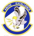 439 Field Maintenance Sq emblem.png
