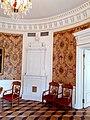 4491. Derzhavin Palace (4).jpg