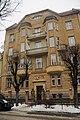 46-101-1226 Lviv DSC 0272.jpg