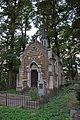 46-233-0021 Bibrka Chapel RB.jpg