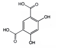 46-dihydroxy-13-isophthalic acid.png