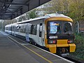 466019 Bromley North to Grove Park (15952294981).jpg