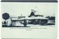 4684-Gebouw2-Nationale Tentoonstelling Vrouwenarbeid 1898.tif