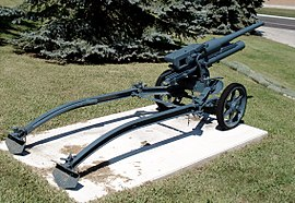 47mm 47-32 anti tank gun cfb borden 2.jpg