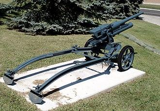 Cannone da 47/32 - 47/32 M35.