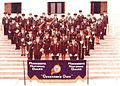 47th Infantry Division Band at the MN State Capital.jpg