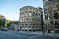 49, Southwark Street.jpg