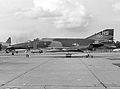 496th Tactical Fighter Squadron - McDonnell Douglas F-4E-41-MC Phantom - 68-0513.jpg
