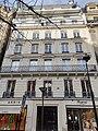 49 avenue Montaigne Paris.jpg
