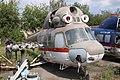 4K-14072 Mil Mi-2 ( C-n 5210616058 ) (7985725825).jpg