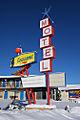 4 Seasons Motel.jpg