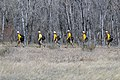 4th CAB attends Buckley Firefighting Conference 140325-A-RI441-981.jpg