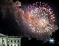 4th of July Fireworks - Washington DC (7511072874).jpg