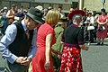 5.6.16 Brighouse 1940s Day 145 (27520755355).jpg