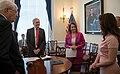 5.9.18 Kristin Davis Goodwill Ambassador UNHCR (40218431310).jpg