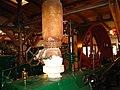 500 hp Corliss Steam Engine.jpg