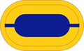 504InfRegt1Bn Insignia Background.PNG