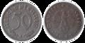 50 Reichspfennig 1942 b.png