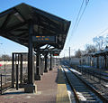 50th Street Station - Hiawatha Light Rail.jpg