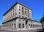 511 Federal Building (Portland) - wide.jpg