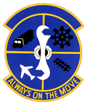 51 Transportation Sq emblem.png