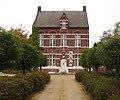 52939 Pastorie St-Jozefslaan Mol-Wezel.jpg