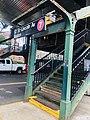 52 st- Lincoln Av Station IMG.jpg