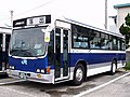 531-2911 Shikoku U-LV218K.jpg