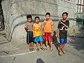 5355Tonsuya Niugan Malabon City 34.jpg
