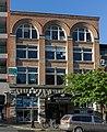 535 Yates Street, Victoria, British Columbia, Canada 14.jpg
