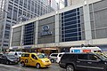 54th St 6th Av td 13 - Hilton New York.jpg