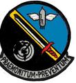 552 Armament & Electronics Maintenance Sq emblem.png