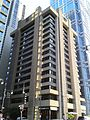 55 West Wacker Drive by Matthew Bisanz.jpg