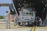56 RQS, 748 AMXS return from Afghanistan (9899372755).jpg
