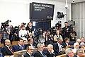58 uroczyste posiedzenie Senatu VIII kadencji 01.JPG