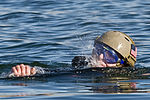 58th Rescue Squadron pararescuemen train to fight 120110-F-NE761-129.jpg