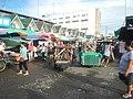 596Public Market in Poblacion, Baliuag, Bulacan 04.jpg
