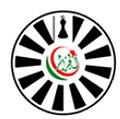 59RTlogos (Algérie).jpg
