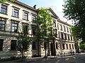 617170 Kraków pl Na Groblach 9 szkoła 2.JPG